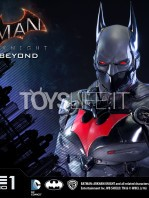 prime-1-arkham-knight-batman-beyond-statue-toyslife-08