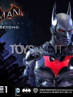 prime-1-arkham-knight-batman-beyond-statue-toyslife-09