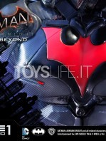 prime-1-arkham-knight-batman-beyond-statue-toyslife-10