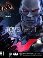 prime-1-arkham-knight-batman-beyond-statue-toyslife-11