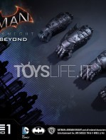 prime-1-arkham-knight-batman-beyond-statue-toyslife-14