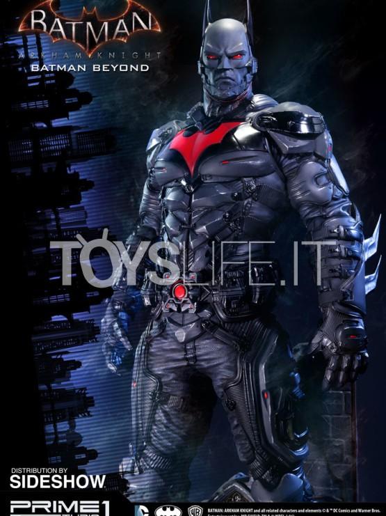 prime-1-arkham-knight-batman-beyond-statue-toyslife-icon