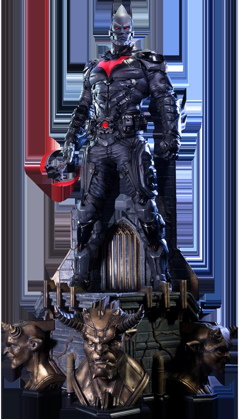 prime-1-arkham-knight-batman-beyond-statue-toyslife