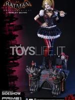 prime-1-arkham-knight-harley-quinn-statue-toyslife-03