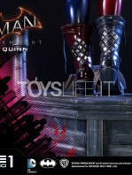 prime-1-arkham-knight-harley-quinn-statue-toyslife-12