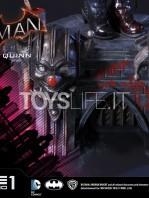 prime-1-arkham-knight-harley-quinn-statue-toyslife-13