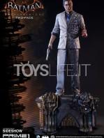 prime-1-studios-batman-arkham-knight-two-face-statue-toyslife-01