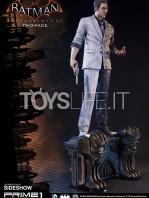 prime-1-studios-batman-arkham-knight-two-face-statue-toyslife-02