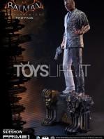 prime-1-studios-batman-arkham-knight-two-face-statue-toyslife-03