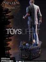 prime-1-studios-batman-arkham-knight-two-face-statue-toyslife-04
