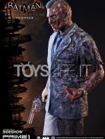prime-1-studios-batman-arkham-knight-two-face-statue-toyslife-06