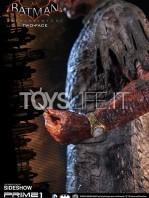 prime-1-studios-batman-arkham-knight-two-face-statue-toyslife-08
