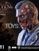 prime-1-studios-batman-arkham-knight-two-face-statue-toyslife-09