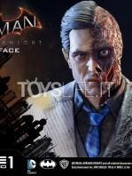 prime-1-studios-batman-arkham-knight-two-face-statue-toyslife-10
