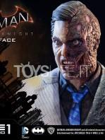 prime-1-studios-batman-arkham-knight-two-face-statue-toyslife-11