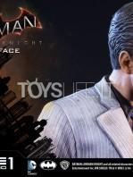 prime-1-studios-batman-arkham-knight-two-face-statue-toyslife-12