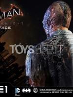 prime-1-studios-batman-arkham-knight-two-face-statue-toyslife-14