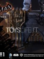 prime-1-studios-batman-arkham-knight-two-face-statue-toyslife-15