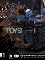 prime-1-studios-batman-arkham-knight-two-face-statue-toyslife-16