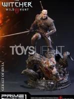 prime-1-studios-the-witcher-wild-hunt-geralt-of-rivia-statue-toyslife-01