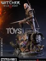 prime-1-studios-the-witcher-wild-hunt-geralt-of-rivia-statue-toyslife-02
