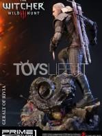 prime-1-studios-the-witcher-wild-hunt-geralt-of-rivia-statue-toyslife-03