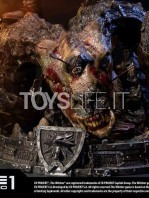 prime-1-studios-the-witcher-wild-hunt-geralt-of-rivia-statue-toyslife-07