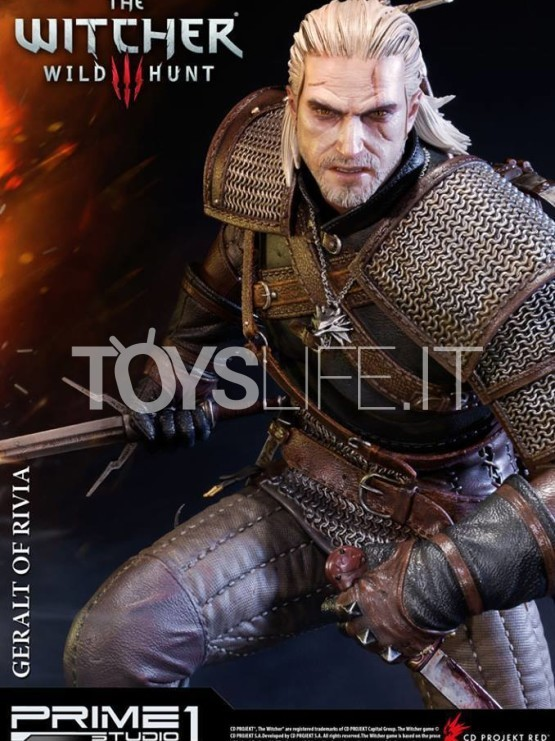 prime-1-studios-the-witcher-wild-hunt-geralt-of-rivia-statue-toyslife-icon