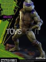 prime-1-studios-tmnt-classic-donatello-toyslife-icon
