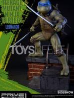 prime-1-studios-tmnt-classic-leonardo-toyslife-icon