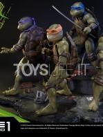 prime-1-studios-tmnt-classic-toyslife-04