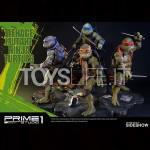 prime-1-studios-tmnt-classic-toyslife-icon