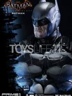 prime1-batman-arkham-knight-toyslife-02