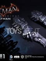 prime1-batman-arkham-knight-toyslife-04