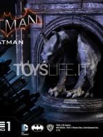 prime1-batman-arkham-knight-toyslife-05