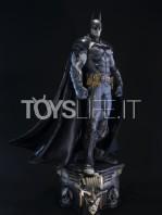 prime1-batman-arkham-knight-toyslife-icon