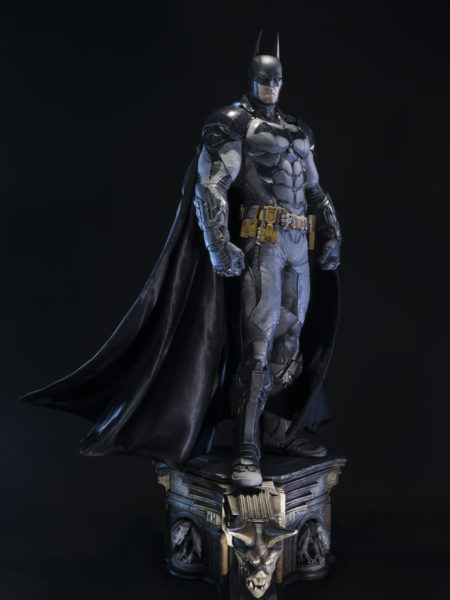 prime1-batman-arkham-knight-toyslife-icon