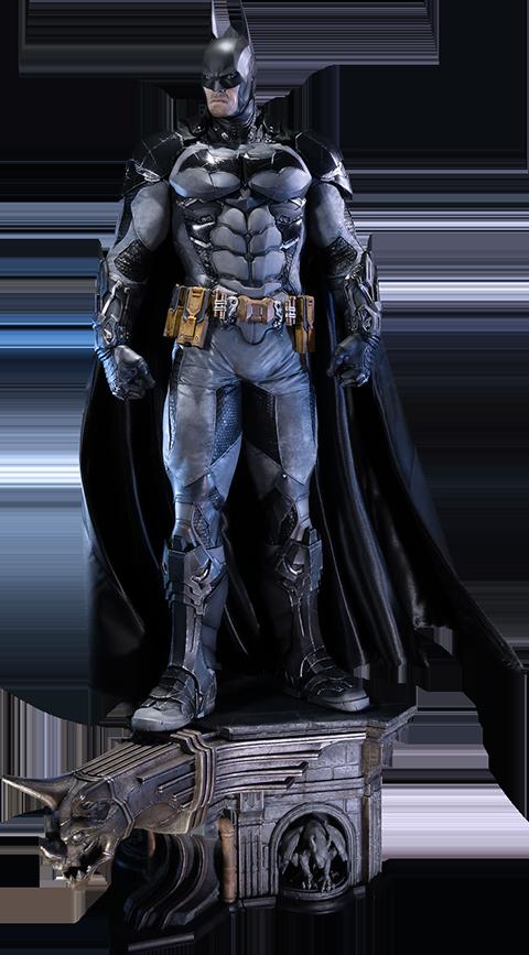 prime1-batman-arkham-knight-toyslife
