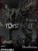 prime1-bloodborne-eileen-the-crow-statue-toyslife-icon