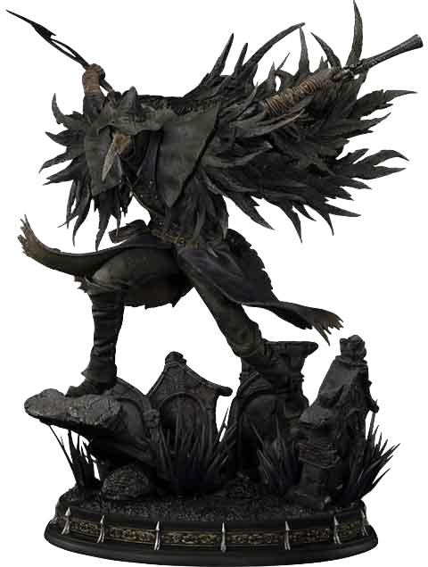 prime1-bloodborne-eileen-the-crow-statue-toyslife
