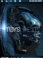 prime1-studio-alien-big-chap-head-trophy-toyslife-icon