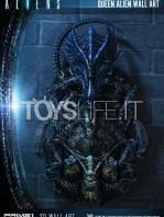 prime1-studio-alien-queen-3d-wall-art-toyslife-icon