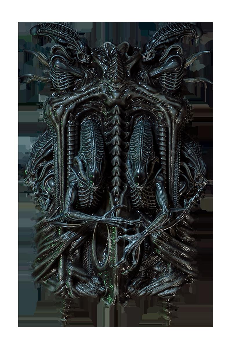 prime1-studio-aliens-3d-wall-art-toyslife
