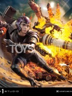 prime1-studio-alita-battle-angel-alita-berserker-motorball-tryout-1:4-statue-toyslife-01