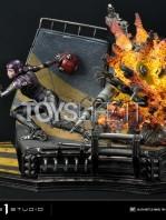 prime1-studio-alita-battle-angel-alita-berserker-motorball-tryout-1:4-statue-toyslife-04