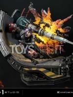 prime1-studio-alita-battle-angel-alita-berserker-motorball-tryout-1:4-statue-toyslife-05