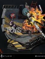 prime1-studio-alita-battle-angel-alita-berserker-motorball-tryout-1:4-statue-toyslife-06