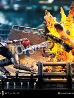 prime1-studio-alita-battle-angel-alita-berserker-motorball-tryout-1:4-statue-toyslife-07