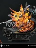 prime1-studio-alita-battle-angel-alita-berserker-motorball-tryout-1:4-statue-toyslife-08