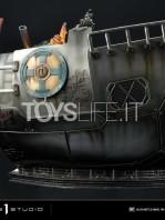 prime1-studio-alita-battle-angel-alita-berserker-motorball-tryout-1:4-statue-toyslife-09